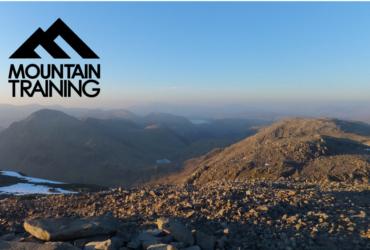 Mountain Leader Award Courses