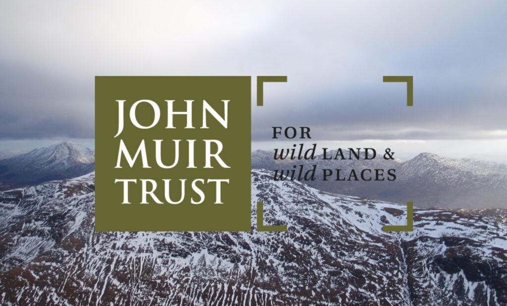The John Muir Trust